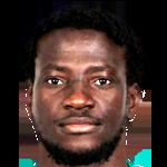 Delvin Ndinga profile photo