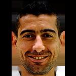 Gevorg Ghazaryan profile photo