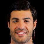 Miguel Torres profile photo