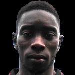 Sambou Yatabaré profile photo