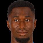 Profile photo of Guy Serge Yaméogo
