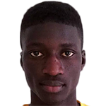 Abdourahmane Ndiaye profile photo