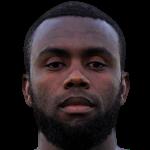 Alfred Manyozo profile photo