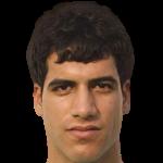 Mohammed Abdulkareem profile photo