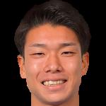 Profile photo of Takumi Nagaishi
