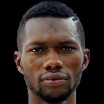 Oumar Sako Profile Photo