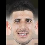 Martín Rea profile photo