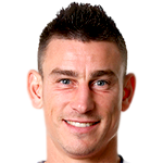 Laurent Koscielny profile photo