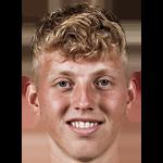 Kees De Boer profile photo