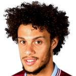 Rudy Gestede profile photo