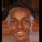 Abdoulaye Touré profile photo