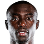 Profile photo of Papiss Cissé