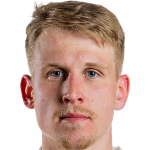 Oskar Stejdahl profile photo