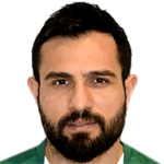 Kenan Özer profile photo