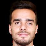 Erkan Kaş profile photo