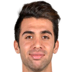 Emre Taşdemir profile photo