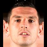 Graham Dorrans profile photo