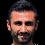 Selçuk Şahin profile photo