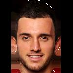 Emre Çolak profile photo