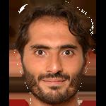 Hamit Altıntop profile photo