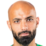 Profile photo of Sinan Bolat