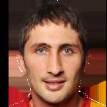 Sabri Sarıoğlu profile photo