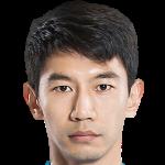 Zhu Ting profile photo