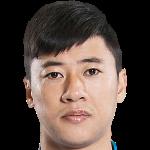 Zhu Xiaogang profile photo