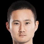 Wang Yaopeng profile photo
