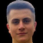 Volodymr Korzhak profile photo