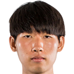 Hong Hyunseok profile photo