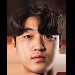 Kim Junbum profile photo