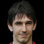 Dejan Lekić profile photo