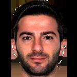 Ferhat Kaplan profile photo