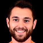 Alparslan Erdem profile photo