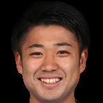 Shuta Doi profile photo