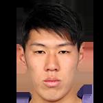 Hiroya Matsumoto profile photo