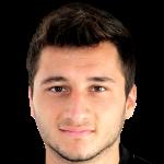 Cenk Şahin profile photo