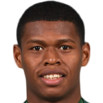 Jefferson Tabinas profile photo