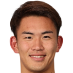Shu Mogi profile photo