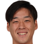 Kiichi Yajima profile photo