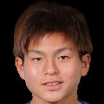 Tatsuya Yamaguchi profile photo