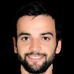 Ömer Sokullu Profile Photo