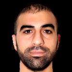 Sedat Ağçay profile photo