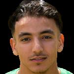 Yahya Boussakou profile photo