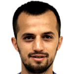 İlhan Parlak profile photo