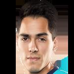 Óscar Scarione profile photo
