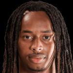 Jair Tavares profile photo