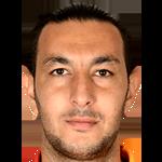 Necati Ateş Profile Photo
