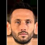 Jagoš Vuković profile photo